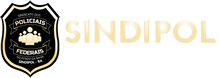 Logo Sindipol Bahia